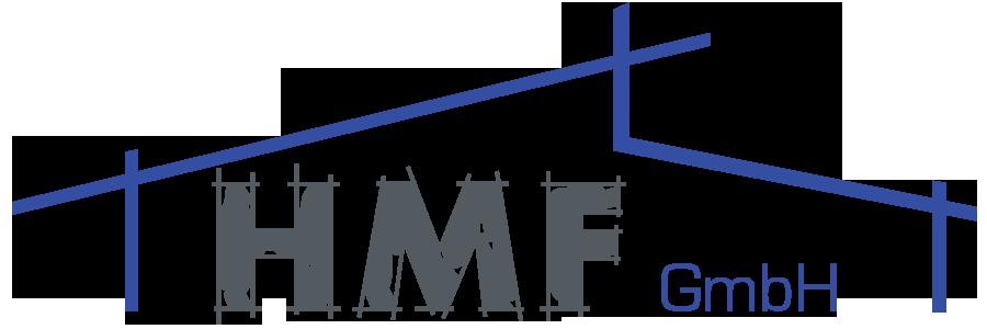 HMF GmbH